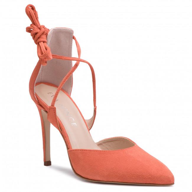 Scarpe stiletto EVA MINGE - EM-21-05-000006 814 - Stiletti - Scarpe basse - Donna | Intelligente e pratico  | Uomo/Donna Scarpa