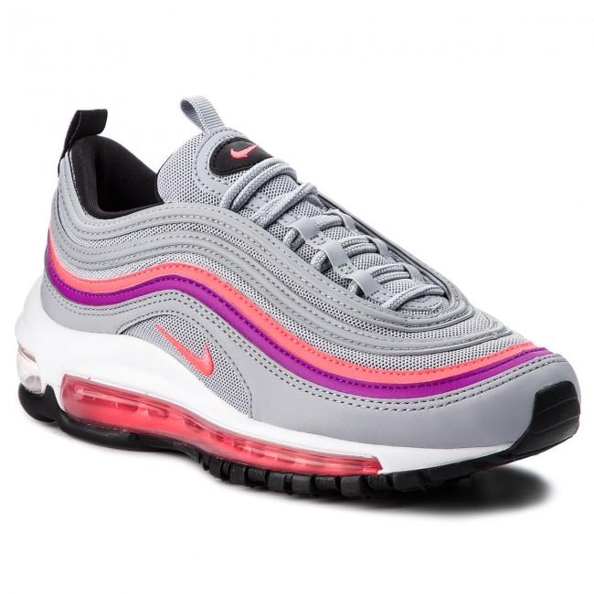 scarpe air max 97