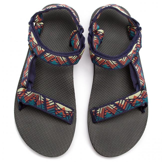 Sandali TEVA - - - Original Universal 1004006 Boomerang - Sandali - Ciabatte e sandali - Uomo | Ha una lunga reputazione  | Scolaro/Ragazze Scarpa  a75939
