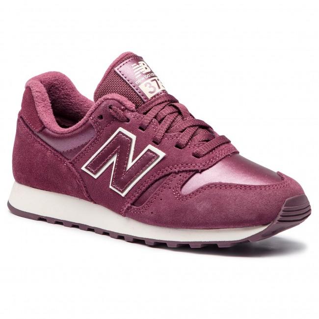 Bordeaux Balance Wl373pbv New Basse Scarpe Sneakers Eqwt5OE