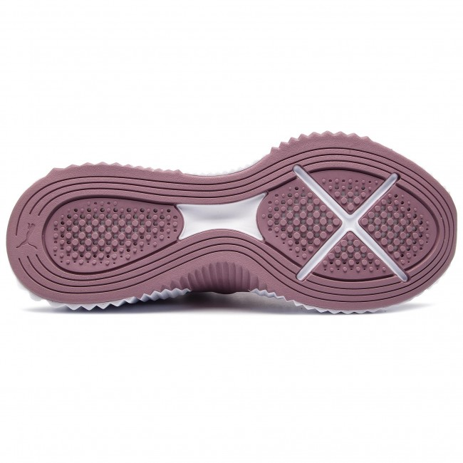 Enfant Fille Style Vans Nike Chaussure PTOZiXwku