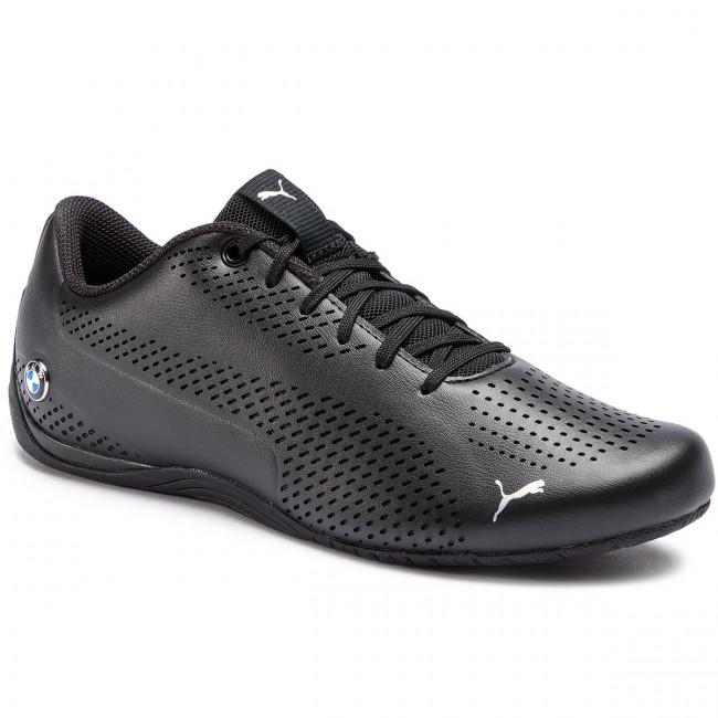 sneaker puma bmw