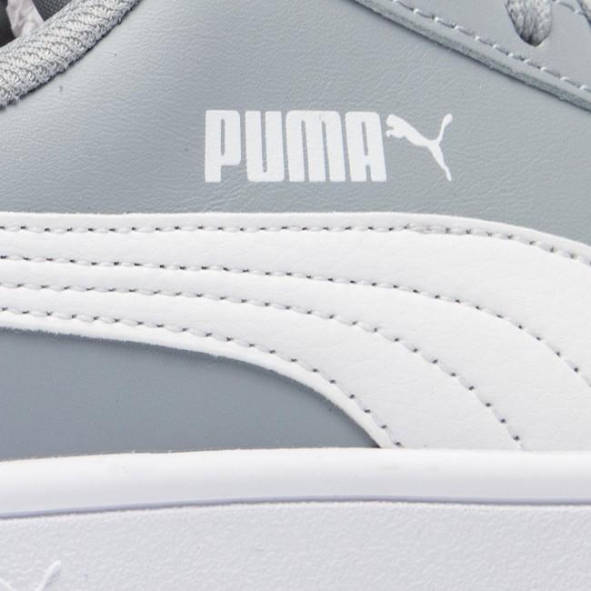 Sneakers PUMA Smash V2 L 365215 10 QuarryPuma White