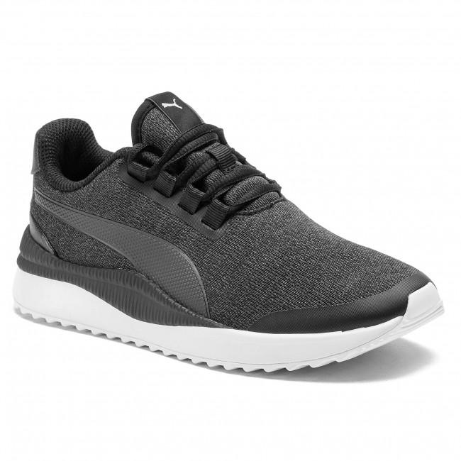 scarpe da ginnastica PUMA - Pacer Next FS Knit Jr 368075 07 Puma nero Puma argento - scarpe da ginnastica - Scarpe basse - Donna | Online Store  | Uomo/Donne Scarpa