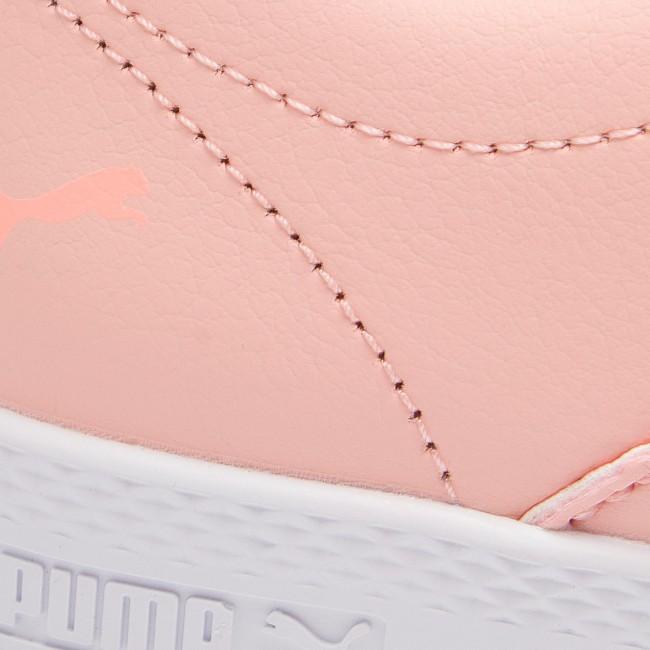 Sneakers PUMA Smash Wns Buckle 368081 05 Peach BudBright