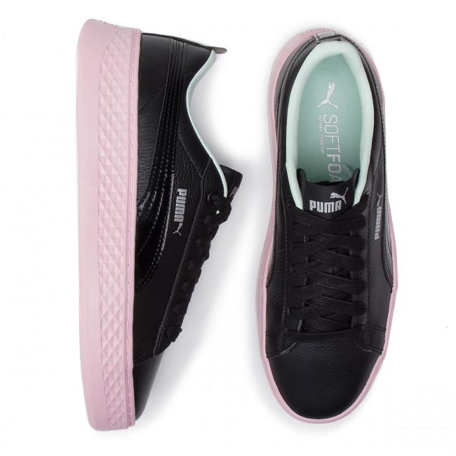 Puma Sneakers Smash Platform Trailblazer 369133 01 Puma