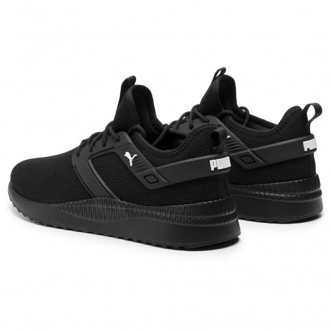 Sneakers Black Puma Nrgy 02 369483 Blackpuma Neko 5AL4q3Rj
