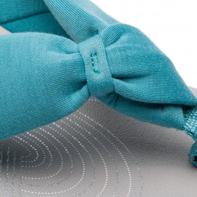 Infradito CLARKS - Arla Glison 261421894 261421894 261421894 Aqua Synthetic - Infradito - Ciabatte e sandali - Donna | Nuovo design  | Gentiluomo/Signora Scarpa  bf9ac2