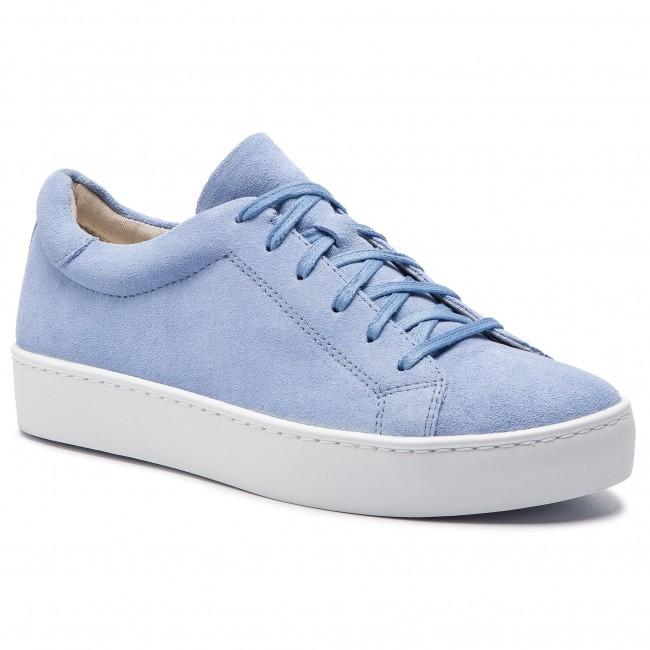 scarpe da ginnastica VAGABOND - Zoe 4426-040-65 Pale Sky - scarpe da ginnastica - Scarpe basse - Donna | riparazione  | Uomini/Donne Scarpa