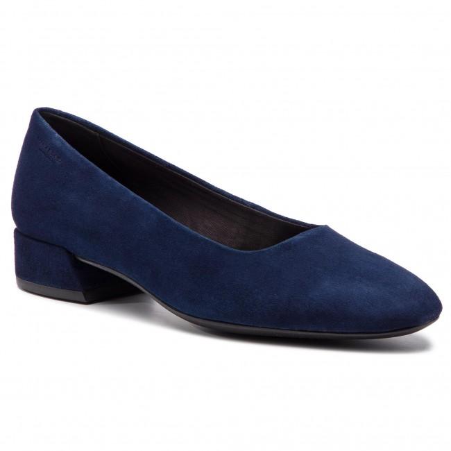 Scarpe basse VAGABOND - Joyce 4708-040-64 Dk blu - Basse - Scarpe basse - Donna | Alta qualità ed economia  | Scolaro/Signora Scarpa