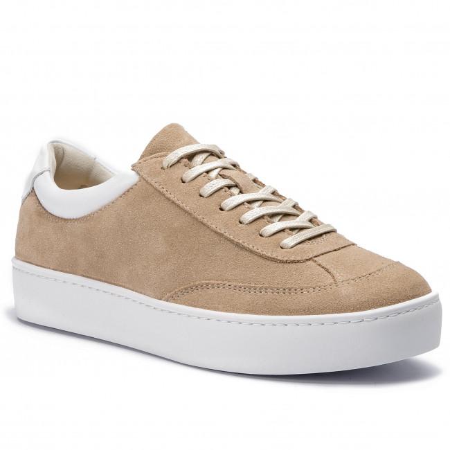 scarpe da ginnastica VAGABOND - Zoe 4726-240-07 Sand - scarpe da ginnastica - Scarpe basse - Donna | Il materiale di altissima qualità  | Scolaro/Ragazze Scarpa