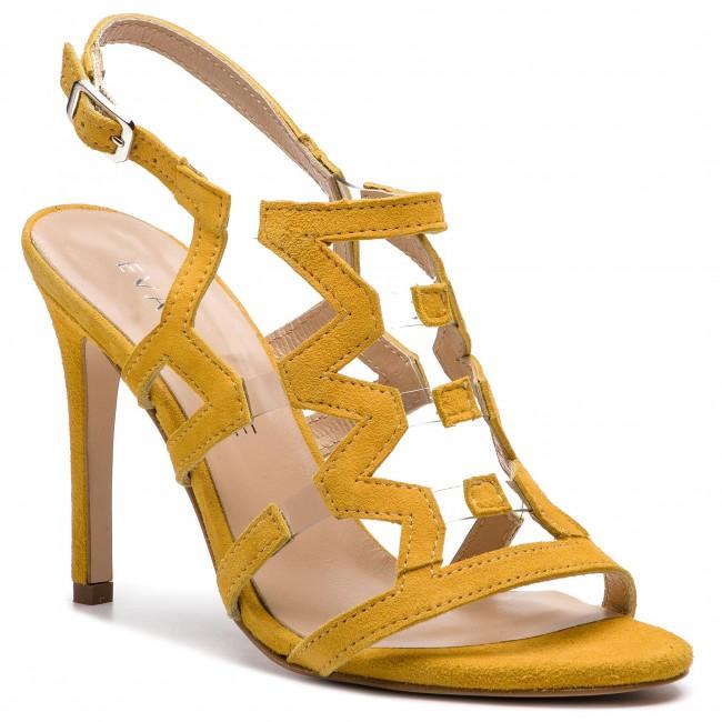 Sandali EVA MINGE - Murcia 5R 19SF1372318ES 852 - Sandali eleganti - Sandali - Ciabatte e sandali - Donna | Trendy  | Uomo/Donne Scarpa