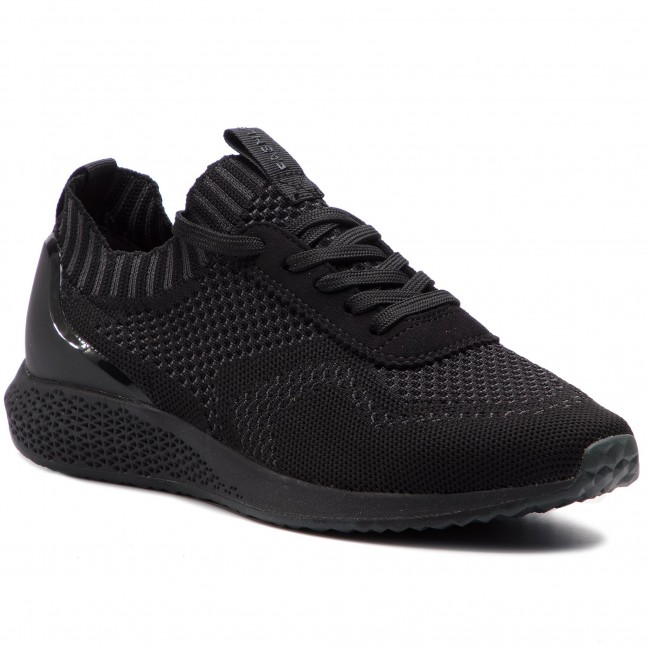 scarpe da ginnastica TAMARIS - 1-23714-22 nero Uni 007 - scarpe da ginnastica - Scarpe basse - Donna | vendita all'asta  | Sig/Sig Ra Scarpa