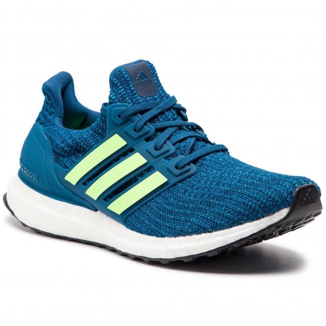 scarpa adidas ultra boost