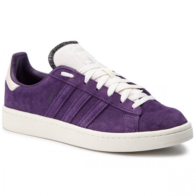 low priced 55add 04245 Scarpe adidas - Campus BD7469 Legpur Owhite Legpur