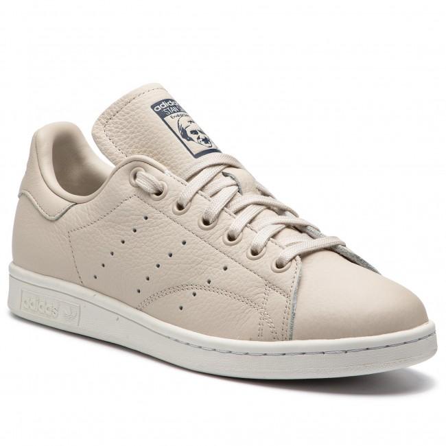 Scarpe adidas - Stan Smith BD7449 CMarronee Crywht Conavy - scarpe da ginnastica - Scarpe basse - Uomo | Outlet Store Online  | Uomini/Donna Scarpa