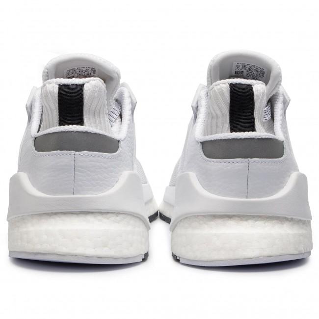 Scarpe Scarpe Scarpe adidas - Eqt Support 91 18 BD7792 Ftwwht Ftwwht Cnero - scarpe da ginnastica - Scarpe basse - Uomo | Prezzo di liquidazione  | Sig/Sig Ra Scarpa  c0a01f