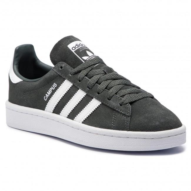 new product 1c03f 228f6 Scarpe adidas - Campus J CG6644 LegivyFtwwhtFtwwht