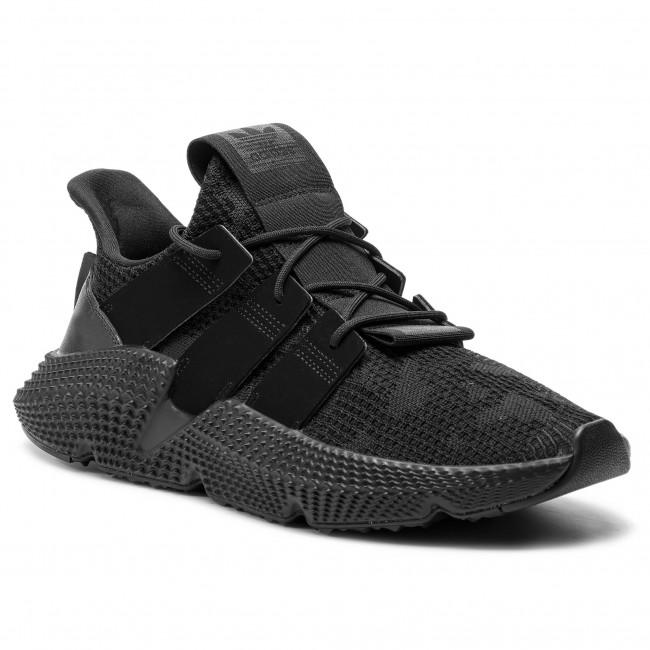 Sneakers Cblackcblackftwwht Prophere Adidas Scarpe Db2706 wxqgTpIP df9b29bdd6d