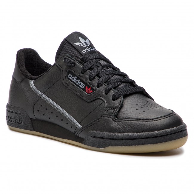 adidas continental 80 sneakers uomo