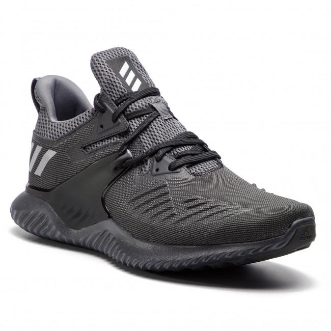 promo code f19b0 e0174 Scarpe adidas - Alphabounce Beyond 2 M BB7568 Cblack Silvmt Carbon