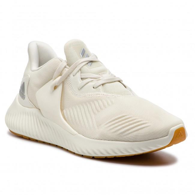 new arrivals 5cc05 e29a2 Scarpe adidas - Alphabounce Rc 2 M D96523 OwhiteSilvmtClowhi