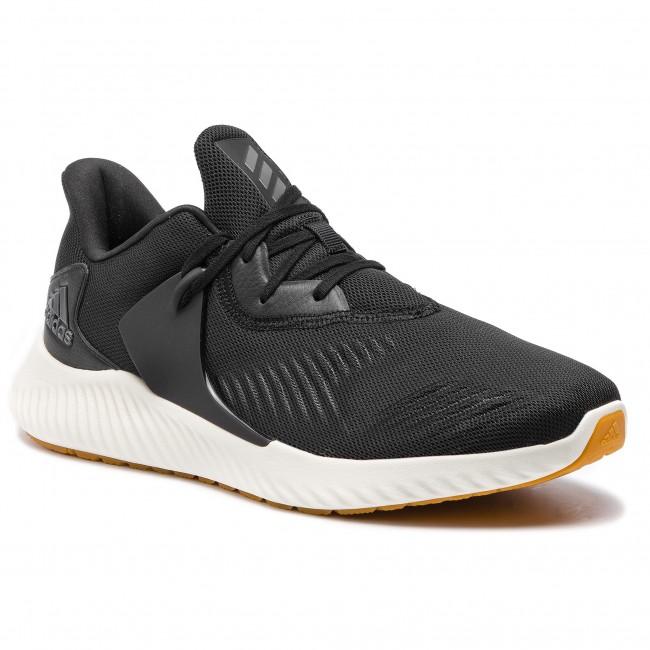 online retailer 4e81e 117d0 Scarpe adidas - Alphabounce Rc 2 M D96524 CblackNgtmetCblack