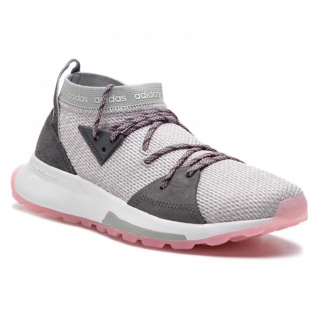 Scarpe adidas - Quesa F34616 Gretwo Gresix Trupnk - Scarpe da allenamento - Running - Scarpe sportive - Donna | Sconto  | Uomo/Donne Scarpa