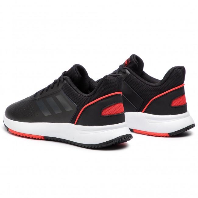 Scarpe adidas - Courtsmash F36716  Cnero Cnero Cnero Gresix Actrosso - Tennis - Scarpe sportive - Uomo | Per Vincere Una Ammirazione Alto  | Uomo/Donne Scarpa  259a7c
