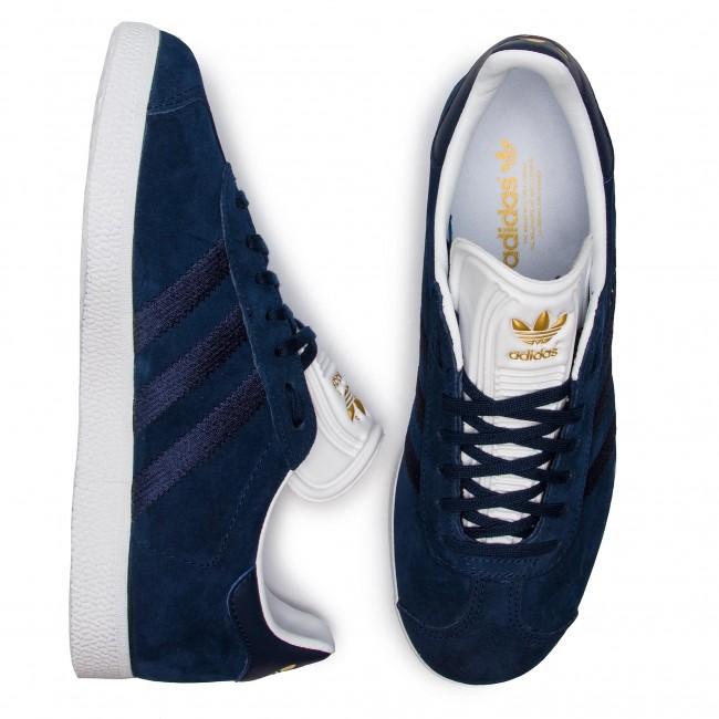 new concept eda78 75e1c Scarpe adidas - Gazelle W CG6058 Conavy Conavy Ftwwht - Sneakers - Scarpe  basse - Donna - www.escarpe.it