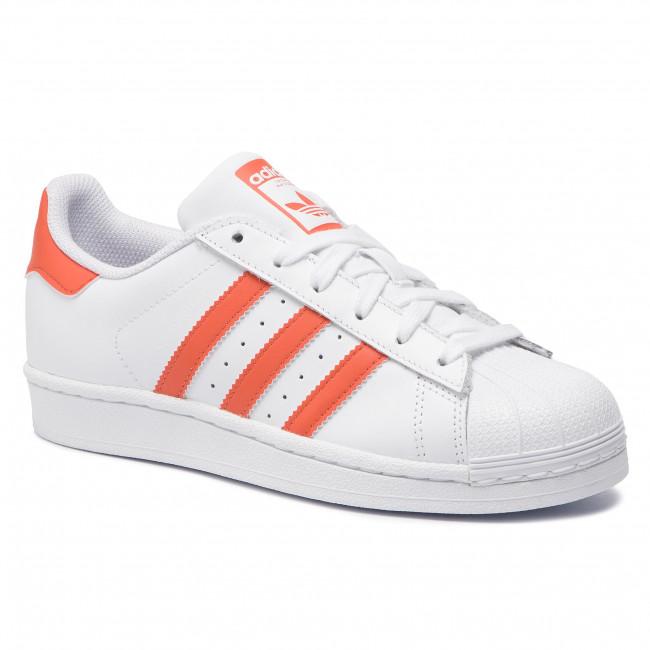 lacci per scarpe adidas superstar