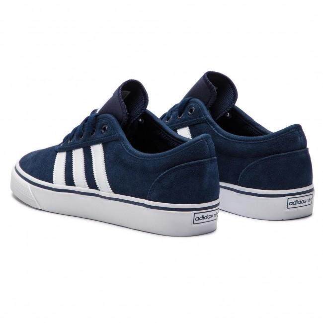 size 40 17068 30861 Scarpe adidas - adi-Ease DB3112 Conavy Ftwwht Gum4