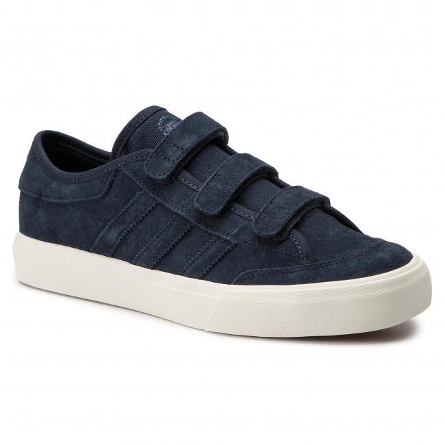Scarpe adidas - Matchcourt Cf DB3123 Ntnavy Dkblu Obianca - - - Scarpe da ginnastica - Scarpe basse - Uomo   Special Compro    Sig/Sig Ra Scarpa  ab3343