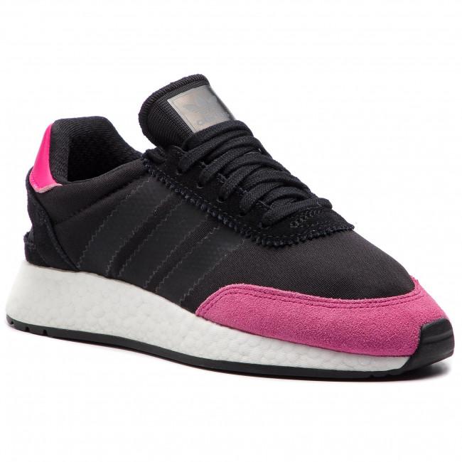 Scarpe adidas - I-5923 BD7804 Cnero Cnero Shopnk - scarpe da ginnastica - Scarpe basse - Donna | Shopping Online  | Scolaro/Ragazze Scarpa