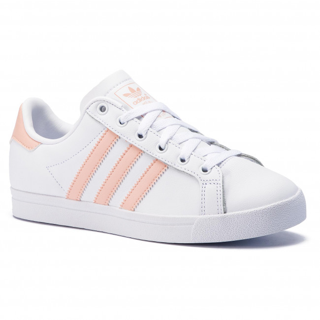 scarpe adidas star
