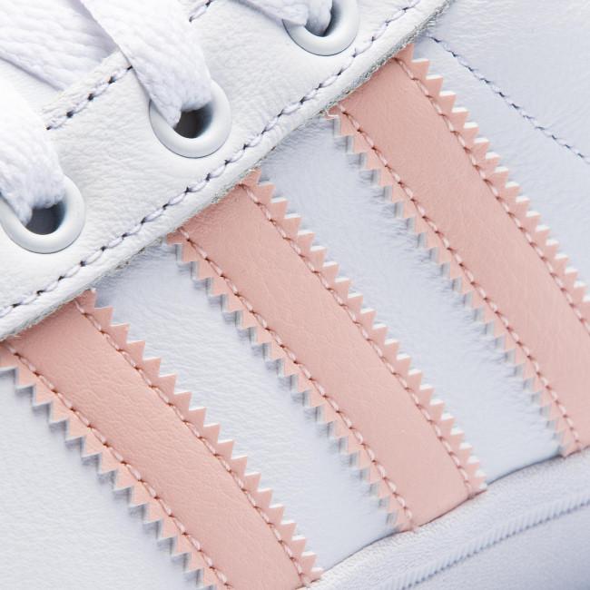 2d27837547974 Scarpe adidas - Coast Star W EE8910 Ftwwht Vappnk Ftwwht - Sneakers - Scarpe  basse - Donna - www.escarpe.it