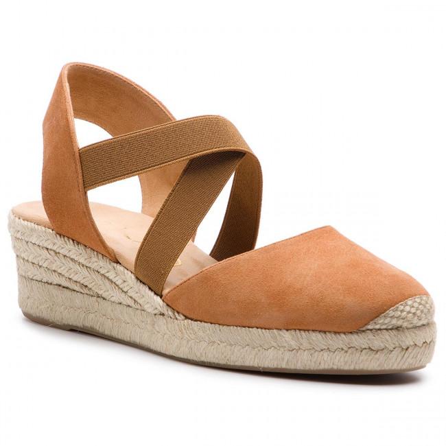 Espadrillas UNISA - Cele 19 Ks Natural Ksde Ss - Espadrillas - Ciabatte e sandali - Donna   Clienti In Primo Luogo    Uomini/Donna Scarpa