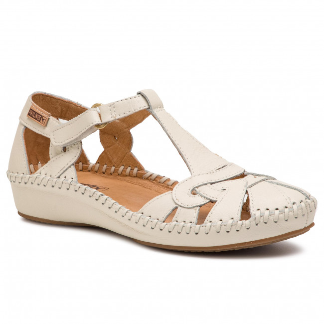 Sandali PIKOLINOS - 655-0621 Nata - Sandali da giorno - Sandali - Ciabatte e sandali - Donna | Alta qualità ed economico  | Uomo/Donna Scarpa