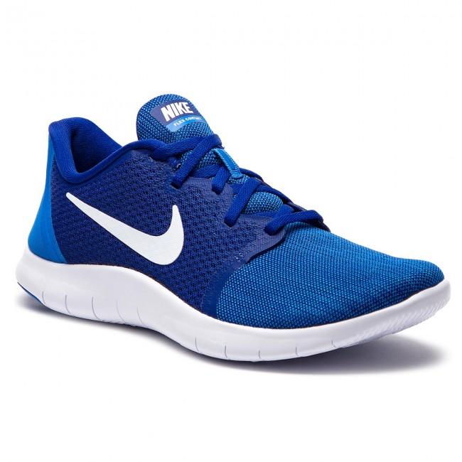 2 Bluewhite Deep Flex Aa7398 Contact Scarpe 401 Royal Nike tawqWBv 93c12820dea
