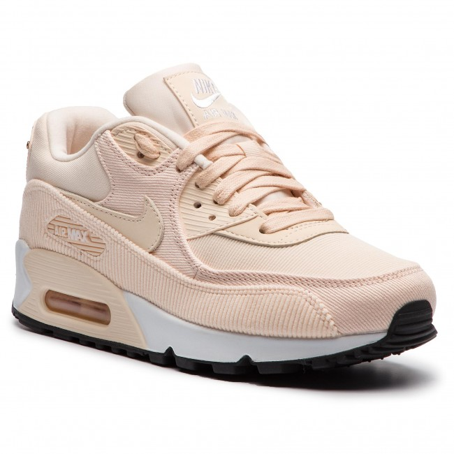 921304 Ice Nike Scarpe Guava Lea Black Air Max 800 90 Iceguava qSUXTS