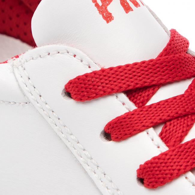 Sneakers PRIMIGI 3383422 S Bianc