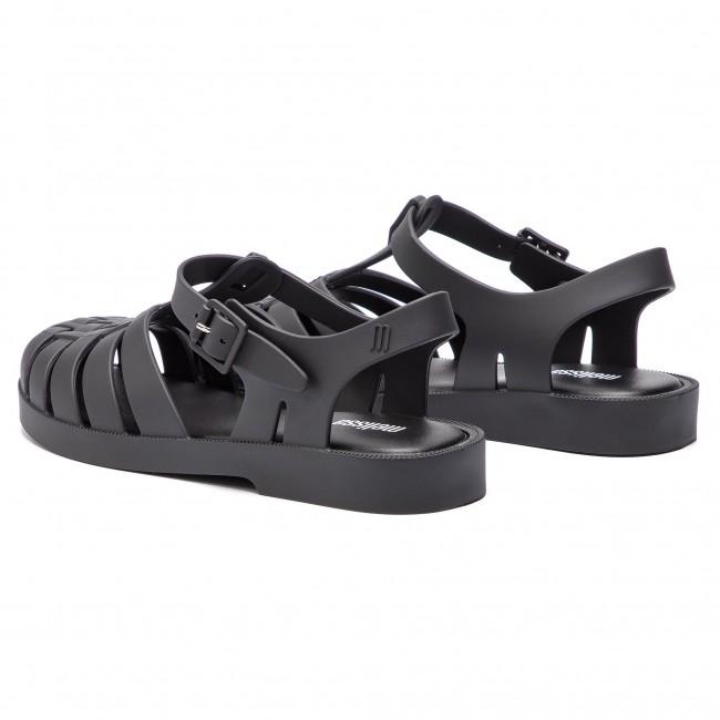 Sandali MELISSA - Possession Ad 32408 nero nero nero 52292 - Sandali da giorno - Sandali - Ciabatte e sandali - Donna | Materiale preferito  | Maschio/Ragazze Scarpa  355d73
