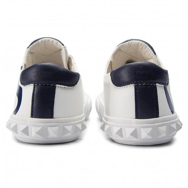 Fj6cir Sneakers Guess 100h Scarpe Basse Lr5a4j Lea12 Circus eIE9D2WYH