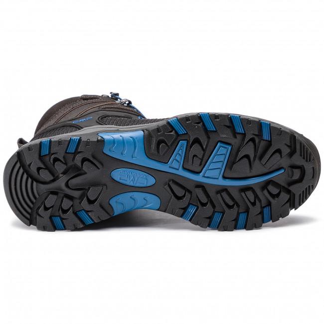 Trekking Rigel Cmp 3q12944j Scarpe Da Kids Mid Shoes Wp 345ARjL