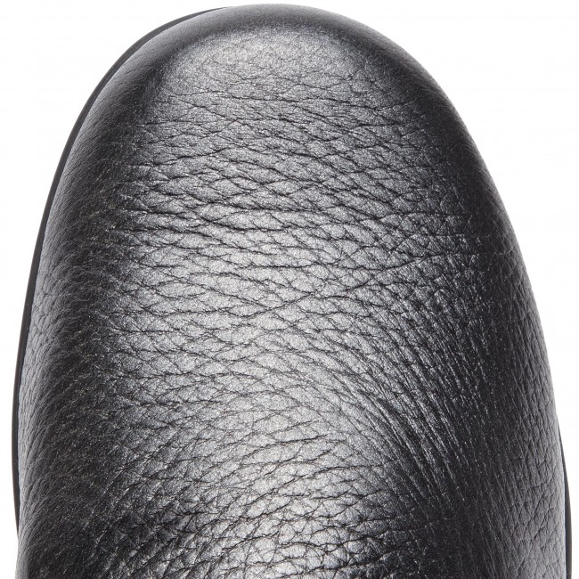 Scarpe basse CAPRICE - 9-24201-21 nero Met er 099 - - - Basse - Scarpe basse - Donna   Valore Formidabile    Maschio/Ragazze Scarpa  136978