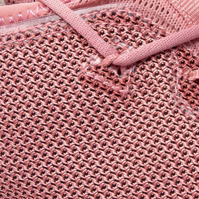 Scarpe basse GEOX D Nebula X A D92BHA 00014 C7008 Coral