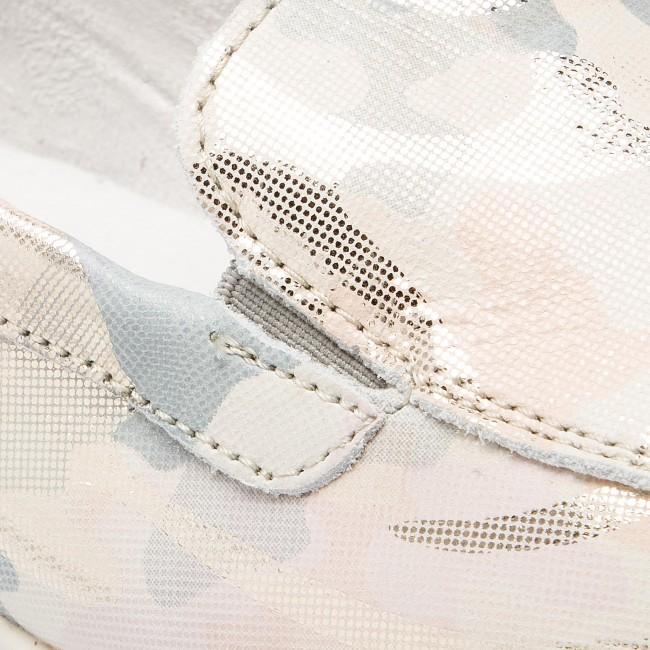 Scarpe basse REMONTE REMONTE REMONTE BY RIEKER - D1919-91 Multi - Basse - Scarpe basse - Donna | Sconto  | Uomini/Donna Scarpa  468d45