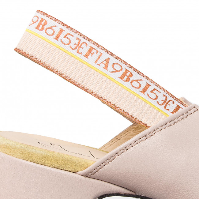 Sandali FABI - FD5965B Skin - Sandali da giorno - - - Sandali - Ciabatte e sandali - Donna | Moderno Ed Elegante Nella Moda  | Scolaro/Signora Scarpa  8129b7