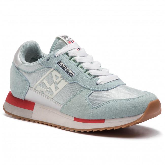 scarpe da ginnastica NAPAPIJRI - Vicky N0YJT3I99 Tourquoise I99 - scarpe da ginnastica - Scarpe basse - Donna | Exit  | Uomini/Donna Scarpa