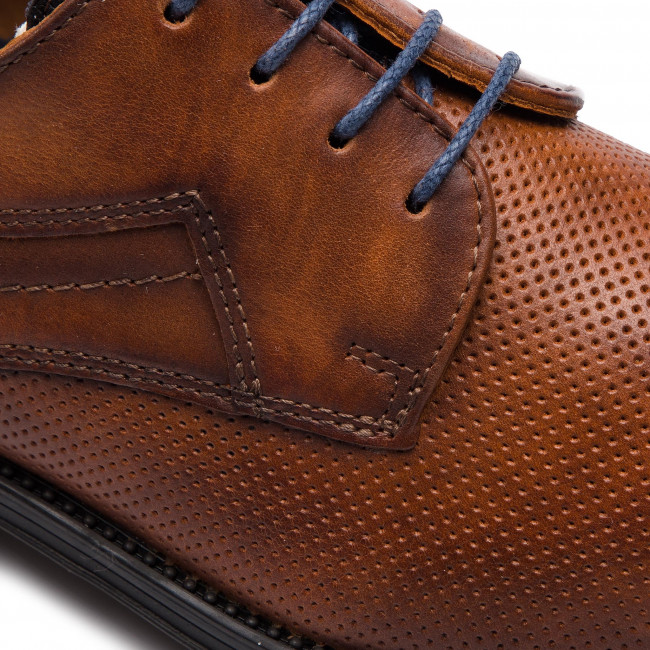 Scarpe basse LLOYD - Gherom 19-060-32 Cocos blu blu blu - Eleganti - Scarpe basse - Uomo   Moda moderna ed elegante    Uomo/Donne Scarpa  338825